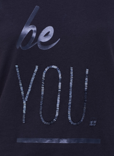 T-Shirt Be You