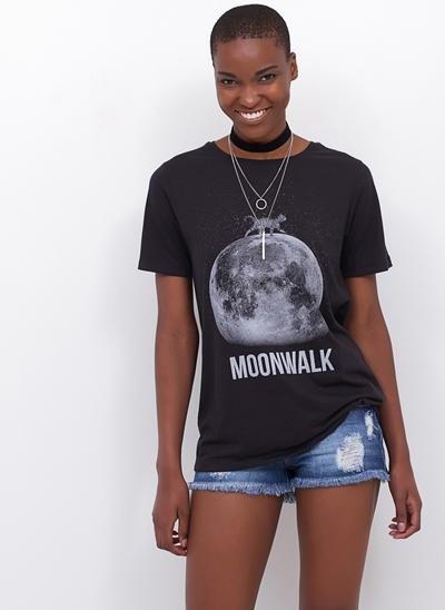 T-Shirt Catwalk