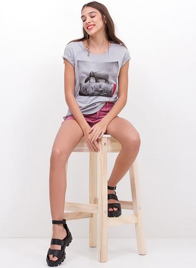 T-Shirt Elephunk