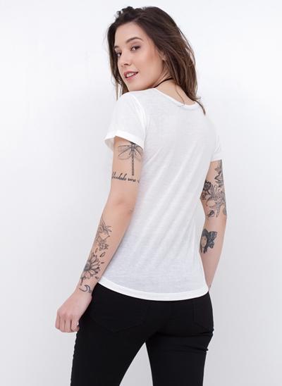 T-Shirt NOSE