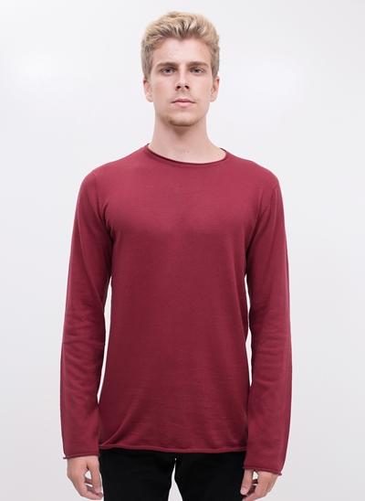 Suéter Básico
