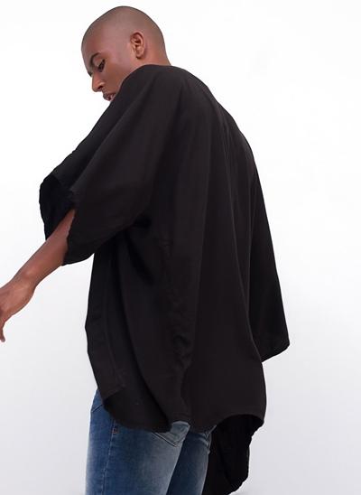 Kimono Tencel