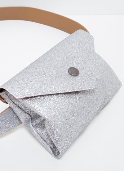 Pochete Glitter