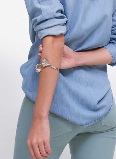 Bracelete YC
