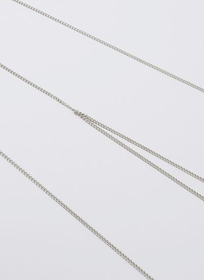 Colar Body Chain