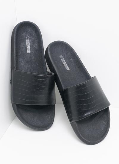 Slider Black