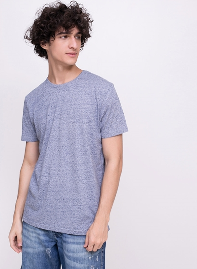 Camiseta Solo ECO Botone