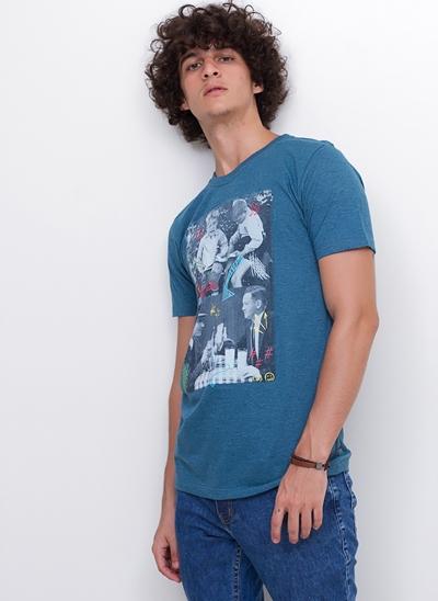 Camiseta Boys